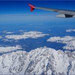 money saving travel hacks mont blanc best time to fly 150x150 Money Saving TRAVEL HACKS
