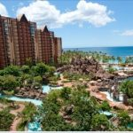 most beautiful place in the world hawaii resorts aulani resort beach and waikolohe valley pools beautiful resorts home decor home decoration ideas decor blogs modern cheap stores western decore nautic 150x150 THE MOST BEAUTIFUL PLACE IN THE WORLD   HAWAII