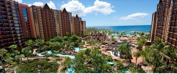 most beautiful place in the world hawaii resorts aulani resort beach and waikolohe valley pools beautiful resorts home decor home decoration ideas decor blogs modern cheap stores western decore nautic THE MOST BEAUTIFUL PLACE IN THE WORLD   HAWAII
