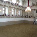 mozart balls vienna austria 20 150x150 MOZART BALLS Vienna Austria