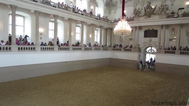 mozart balls vienna austria 20 MOZART BALLS Vienna Austria