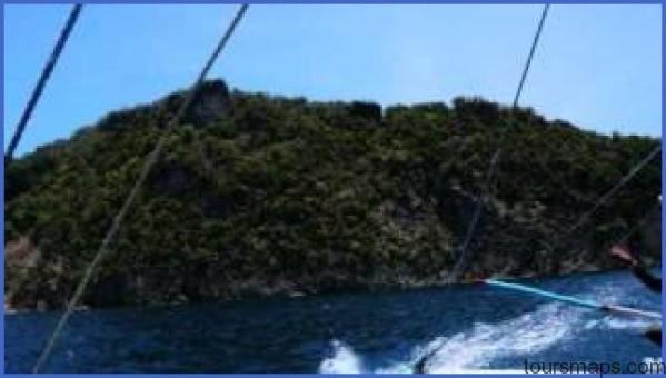 mqdefault 2 HIDDEN GEM OF THE PHILIPPINES   TICAO ISLAND