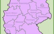 munich-location-on-the-germany-map.jpg