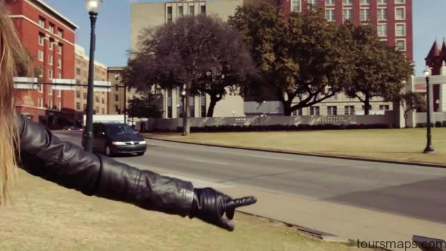 nadine does dallas texas usa 18 DALLAS Texas USA