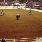 nadine does dallas texas usa 24 150x150 DALLAS Texas USA