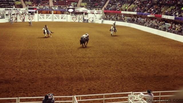 nadine does dallas texas usa 24 DALLAS Texas USA
