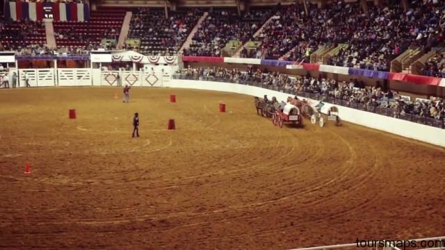 nadine does dallas texas usa 26 DALLAS Texas USA