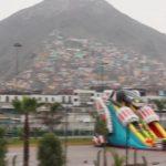 nadine does south america lima peru 11 150x150 SOUTH AMERICA Lima Peru