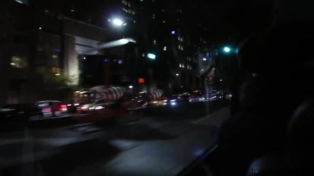 new york city at night nyc usa 09 NEW YORK CITY AT NIGHT NYC USA