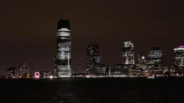 new york city at night nyc usa 12 NEW YORK CITY AT NIGHT NYC USA