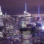 new york city at night nyc usa 18 150x150 NEW YORK CITY AT NIGHT NYC USA