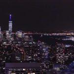 new york city at night nyc usa 19 150x150 NEW YORK CITY AT NIGHT NYC USA
