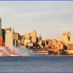 new york manhattan fireboat july independance usa nyc 150x150 A DAY in NEW YORK