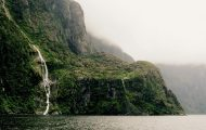 new zealand 12 best things to do see travel guide 43