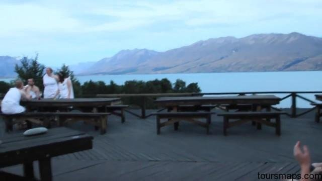 new zealand goddess lake ohau 27 NEW ZEALAND GODDESS Lake Ohau