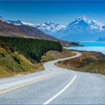newzealand road trip itinerary planning 70 1024x684 150x150 How to PLAN an EPIC ROAD TRIP