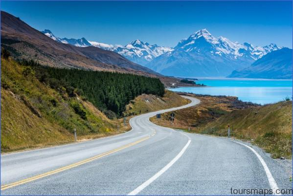 newzealand road trip itinerary planning 70 1024x684 How to PLAN an EPIC ROAD TRIP