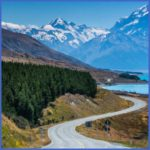 newzealand road trip itinerary planning featured 1 200x200 150x150 How to PLAN an EPIC ROAD TRIP