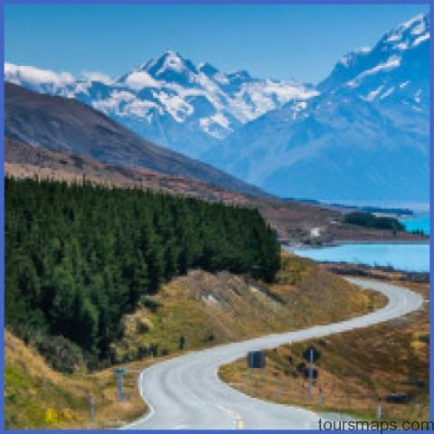newzealand road trip itinerary planning featured 1 200x200 How to PLAN an EPIC ROAD TRIP