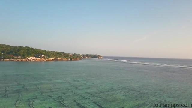 nusa lembongan paradise outside of bali 4k 17 Paradise Outside of Bali