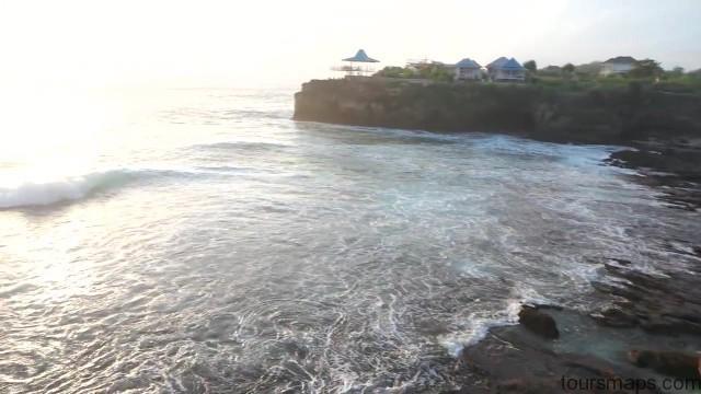 nusa lembongan paradise outside of bali 4k 23 Paradise Outside of Bali