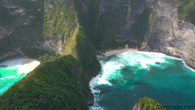 nusa penida 4k most beautiful place in bali 18