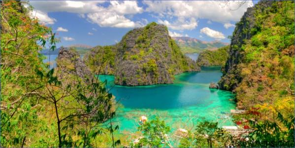 o coron islands facebook MOST BEAUTIFUL PLACE ON EARTH   Coron Philippines