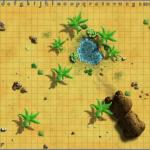 oasis map by jingobingonfinky 150x150 Map of Oasis
