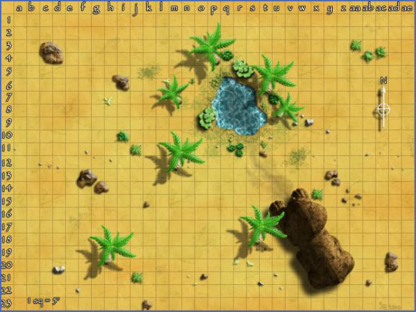 oasis map by jingobingonfinky Map of Oasis