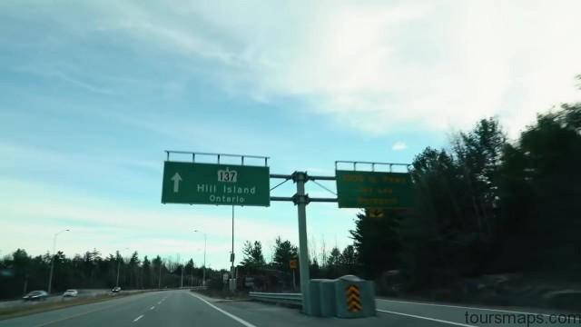 oh ontario 21 Ontario