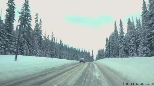 okanagan powder ski day in bc canada 06 OKANAGAN POWDER SKI DAY in BC CANADA