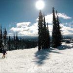 okanagan powder ski day in bc canada 12 150x150 OKANAGAN POWDER SKI DAY in BC CANADA