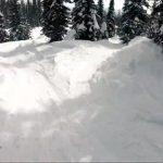 okanagan powder ski day in bc canada 18 150x150 OKANAGAN POWDER SKI DAY in BC CANADA