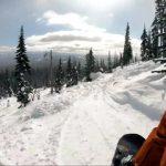 okanagan powder ski day in bc canada 19 150x150 OKANAGAN POWDER SKI DAY in BC CANADA