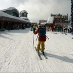 okanagan powder ski day in bc canada 20 150x150 OKANAGAN POWDER SKI DAY in BC CANADA
