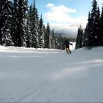 okanagan powder ski day in bc canada 36 150x150 OKANAGAN POWDER SKI DAY in BC CANADA