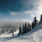 okanagan powder ski day in bc canada 39 150x150 OKANAGAN POWDER SKI DAY in BC CANADA