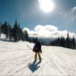 okanagan powder ski day in bc canada 40 150x150 OKANAGAN POWDER SKI DAY in BC CANADA