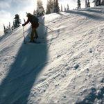 okanagan powder ski day in bc canada 42 150x150 OKANAGAN POWDER SKI DAY in BC CANADA