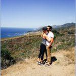 orange county wedding photographer jana williams 1640 150x150 Staying Active While Traveling