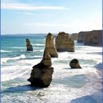 oz road trip along the great ocean road past the 12 apostles 150x150 Gatherings And Free Trips GALORE Introducing the Road Trip