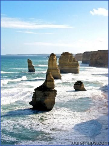 oz road trip along the great ocean road past the 12 apostles Gatherings And Free Trips GALORE Introducing the Road Trip