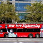 p gray line new york bus 54 990x660 201404231941 150x150 THINGS TO DO WHEN TRAVELING BY BUS