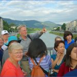 p1 salzburg walk 150x150 GROUP TOURS WHAT, YOU NEED TO KNOW