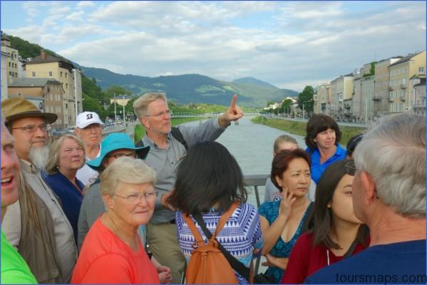 p1 salzburg walk GROUP TOURS WHAT, YOU NEED TO KNOW