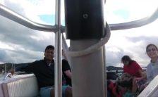 parasail fail bay of islands, new zealand 17