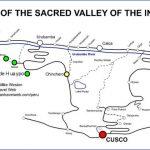 peru 0485 sacred valley map l 150x150 Map of Maras Peru