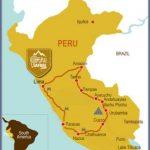 peru map 150x150 Map of Maras Peru