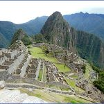 peru8 150x150 MACHU PICCHU YOU NEED TO SEE THIS PLACE BEFORE DIE
