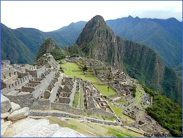 peru8 MACHU PICCHU YOU NEED TO SEE THIS PLACE BEFORE DIE